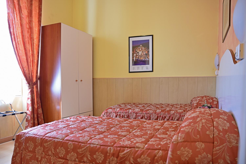 HOTEL CORSO SANREMO