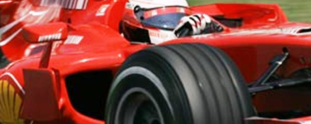 Gran Premio di Montecarlo F1